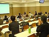 let.lang.nagoya-u.ac.jp_72.jpg