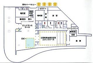 epochritsumei_floorplan_1f.jpg