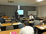 let.lang.nagoya-u.ac.jp_235.jpg