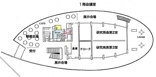 floorplan-1F.jpg