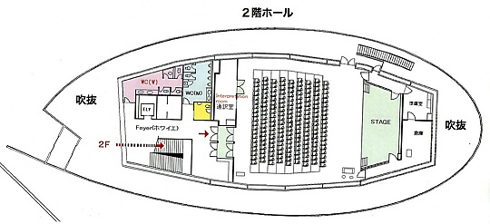 floorplan-2F.jpg