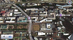 mapbyiphoneHM.jpg