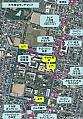 lunchmap141122-1.jpg