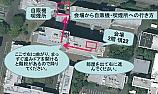 lunchmap141122-2.jpg
