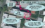 lunchmap141122-3.jpg