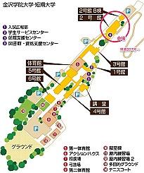 campusmap_KGU.jpg