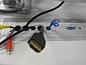 ConnectorHDMI.jpg
