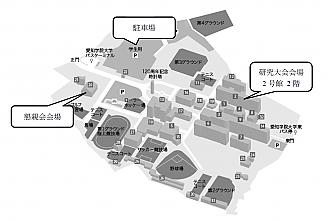 campusmap.png