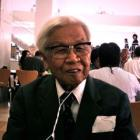 Dr. Niwa